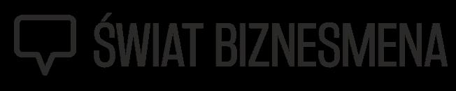 Świat biznesmena – wiadomości dla przedsiębiorcy